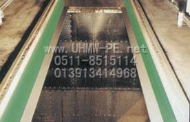 超高分子量聚乙烯UHMW-PE主要性能指标及用途