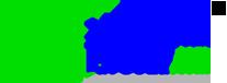 UHMW-PE零件板棒材
